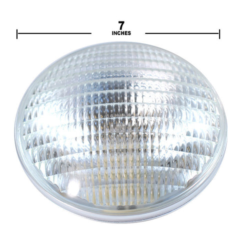 Alupar56 Wide flood bulb