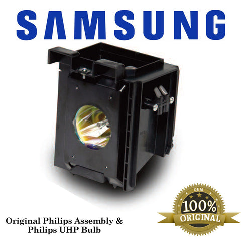 Samsung HLR5668W Projector Lamp