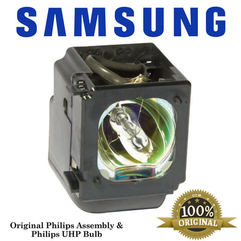 Samsung HL56A650 Projector Lamp