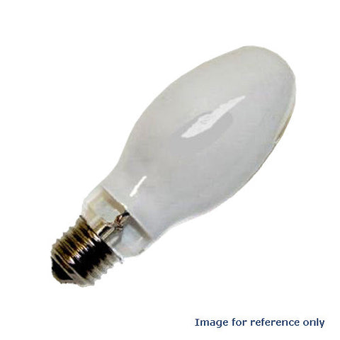 Osram    LU 150w /55/D/MED Light Bulb