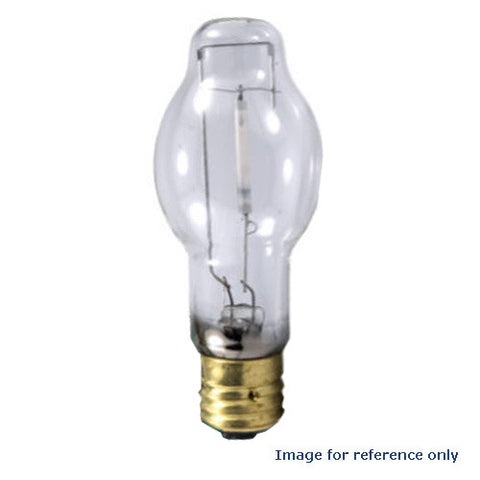 Osram LU150/55/ECO ET23.5 Light Bulb