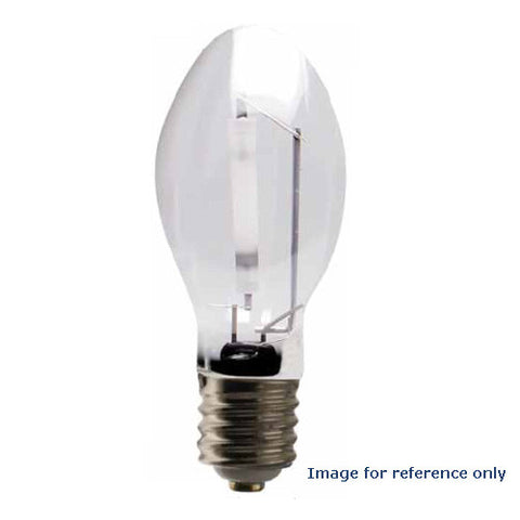 Osram LU50/MED Light Bulb