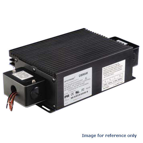 Osram 240-Watt 24-Volt LED Power Supply