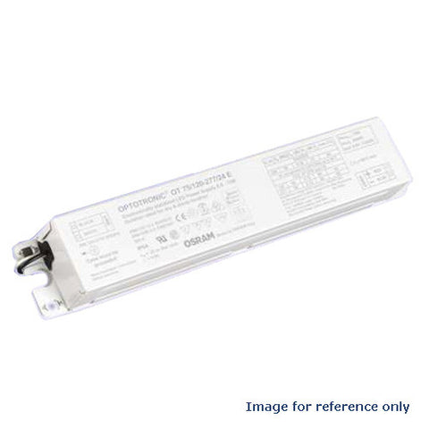 Osram 75-Watt 24-Volt LED Power Supply