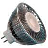 Platinum 6W LED MR16 Dimmable 45 Warm White Lamp