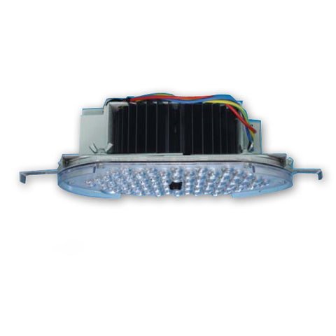 Osram 40W 5200k LED Retrofit kit