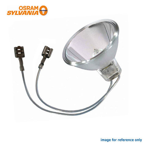 OSRAM 64337 All IRC lamp 48w 6.6A 48 MR16 Airfield Bulb