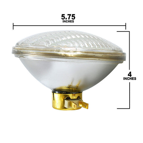 PAR46 Medium Flood Bulb