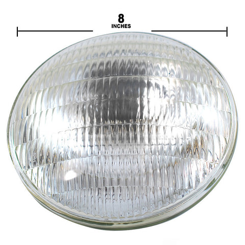 PAR64 Medium Flood Bulb
