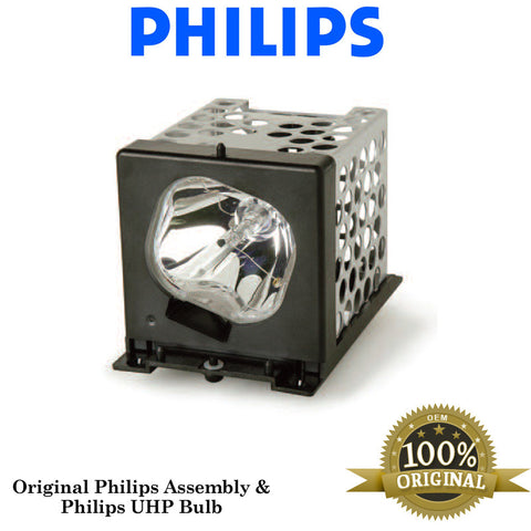 Apollo PL8807 Projector Lamp