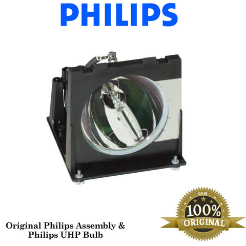 Philips 50ML8105D Projector Lamp