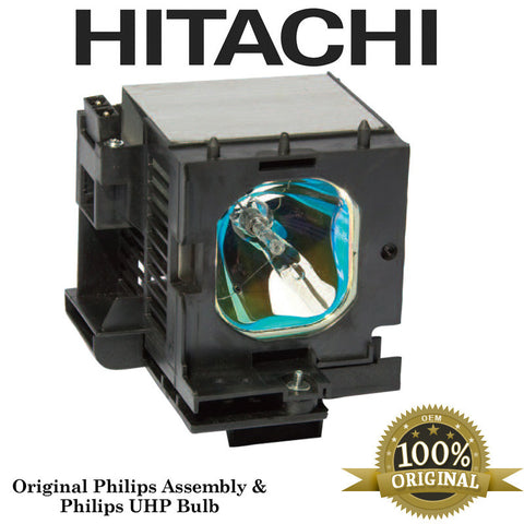 Hitachi UX25951 Projector Lamp
