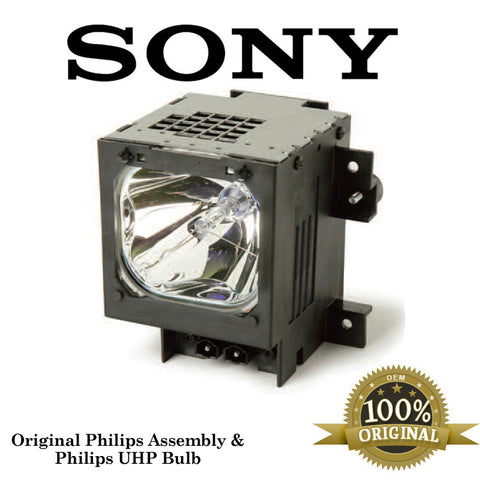 Sony KDF-50WE655 Projector Lamp