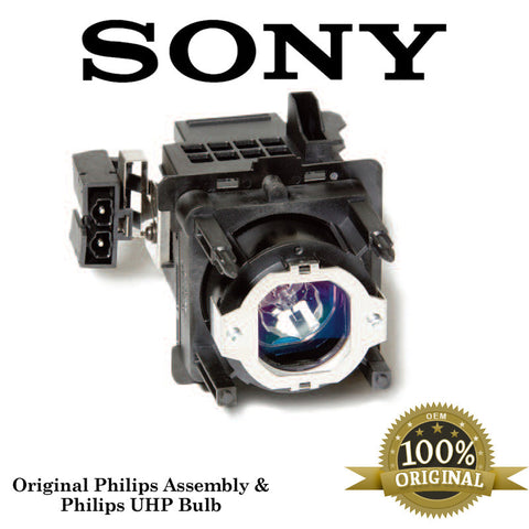 Sony KDF-37H1000 Projector Lamp