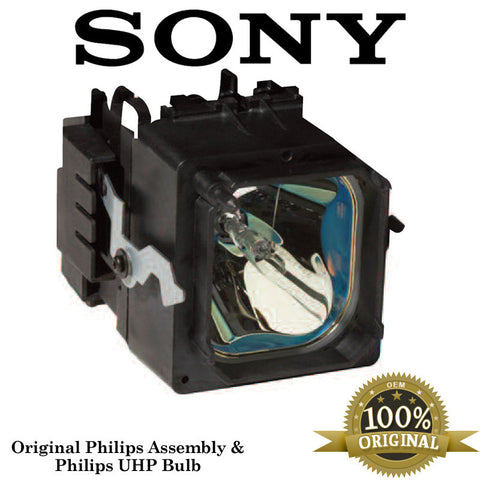 Sony KDS-R50XBR1 Projector Lamp