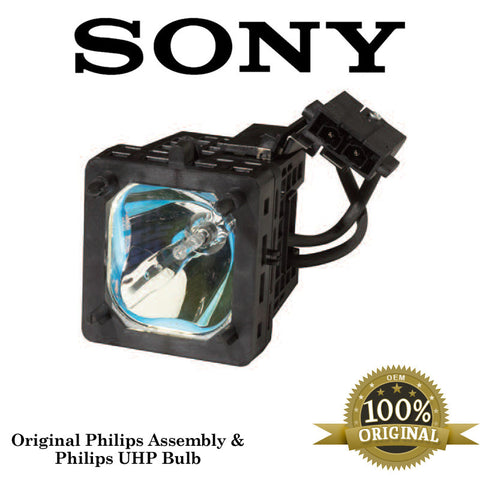 Sony KDS-60A2020 Projector Lamp