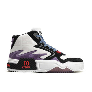 HONOR MULTI Men - Urbanlife.cl - SNEAKER