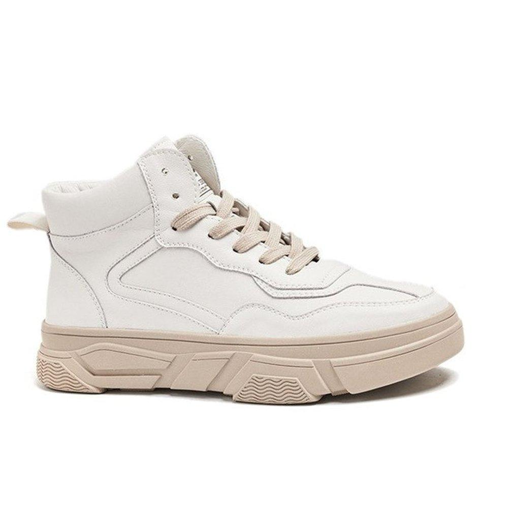 KNIGHT BEIGE Women - Urbanlife.cl - SNEAKER