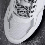 KRONIUM WHITE Men - Urbanlife.cl - SNEAKER