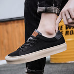 LEGACY XII BLACK Men - Urbanlife.cl - SNEAKER