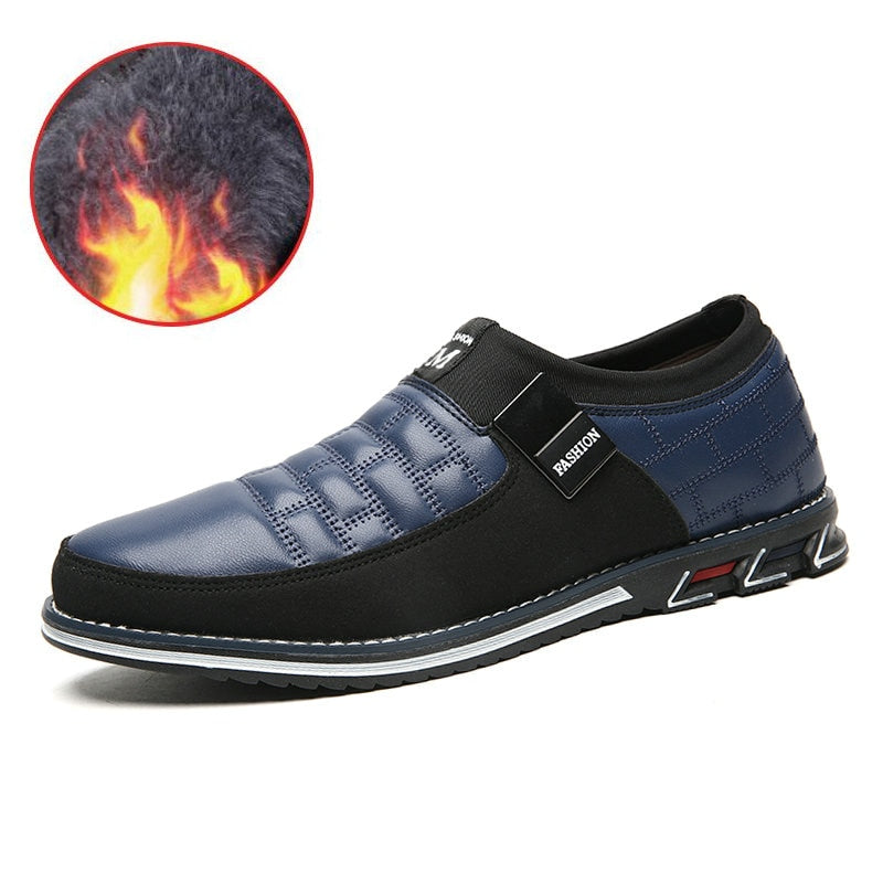 Formal Business Shoes