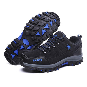 Open image in slideshow, Tourism Camping Shoes