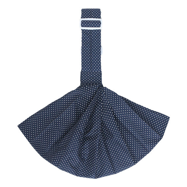 Carrier Bag Shoulder Sling Cloth