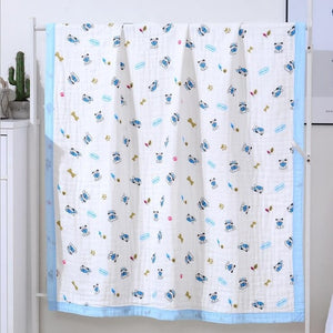 baby bedding Swaddles blanket