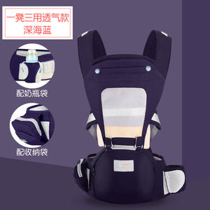 Baby Carrier Infant Hipseat