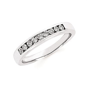 .05 Ctw. Diamond Fashion Ring