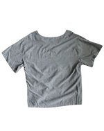 Load image into Gallery viewer, BIG SQUARE TEE SHIRT