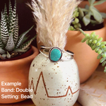 Load image into Gallery viewer, Stone 1 - Sonoran Turquoise