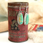 Load image into Gallery viewer, Makawee Earrings