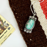 Load image into Gallery viewer, Cherokee Necklace