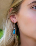 Load image into Gallery viewer, Baja Earrings
