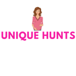 UniqueHunts