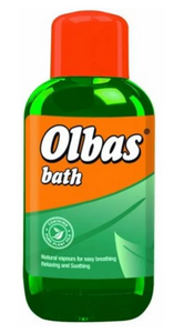 Olbas Bath 250ml