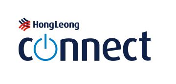 Hong Leong Bank Connect