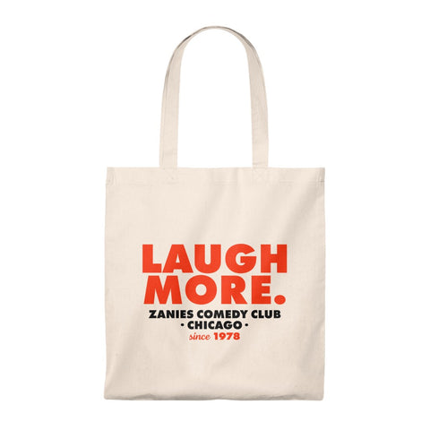 Tote Bag - Chicago