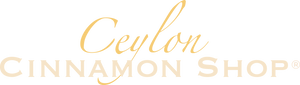 Ceylon Cinnamon Shop