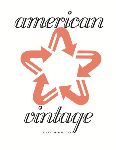 American Vintage Clothing Co.