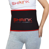 Shrink WAIST TRIMMER_11