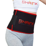 Shrink WAIST TRIMMER_12