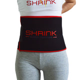 Shrink WAIST TRIMMER_30