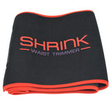 Shrink WAIST TRIMMER_2