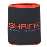 Shrink WAIST TRIMMER_1