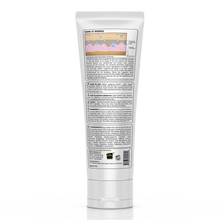 Load image into Gallery viewer, Shrink Toning Lotion 8oz