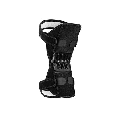 Power Knee Pad