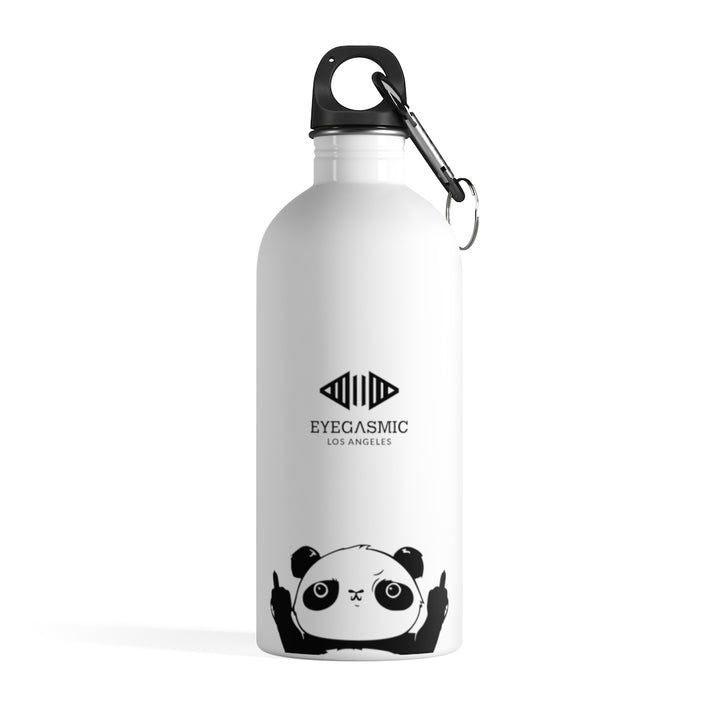 PANDA - WATER BOTTLE