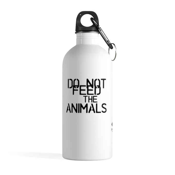 DNFTA - WATER BOTTLE